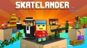 Skatelander Android Mobile Phone Game