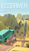 Ecodriver Android Mobile Phone Game