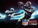 NFL Pro 2014 Android Mobile Phone Game