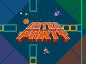 Astro Party Samsung Galaxy Ace Duos S6802 Game