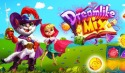 Dreamlike Mix Samsung Galaxy Ace Duos S6802 Game