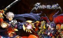 Soul Of Blade: Manga ARPG Samsung Galaxy Ace Duos S6802 Game