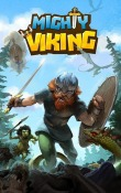 Mighty Viking Android Mobile Phone Game