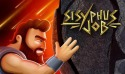 Sisyphus Job LG Optimus L3 II Dual Game