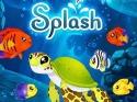 Splash: Underwater Sanctuary LG Optimus L3 II Dual Game