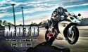 Moto Traffic Race Android Mobile Phone Game