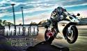 Moto Traffic Race QMobile NOIR A8 Game