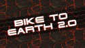Bike To Earth 2.0 Samsung Galaxy Tab 2 7.0 P3100 Game