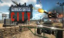 Gunners Battle City Android Mobile Phone Game