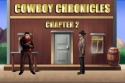 Cowboy Chronicles: Chapter 2 Android Mobile Phone Game