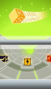 Kube Swing QMobile A6 Game