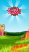 Sweet And Bubble QMobile NOIR A5 Game