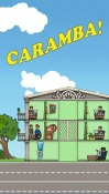 Caramba! Android Mobile Phone Game