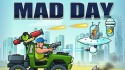 Mad Day Samsung Galaxy Ace Duos S6802 Game