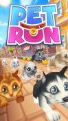 Pet Run Samsung Galaxy Ace Duos S6802 Game