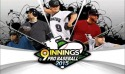 9 Innings: 2015 Pro Baseball Android Mobile Phone Game