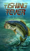 Fishing Fever Samsung Galaxy Ace Duos S6802 Game