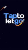 Taptoletgo QMobile NOIR A5 Game
