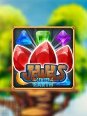 Jewels: To The Center Of Earth QMobile NOIR A5 Game