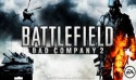 Battlefield Bad Company 2 Samsung Galaxy Ace Duos S6802 Game