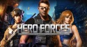 Hero Forces Android Mobile Phone Game