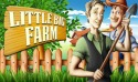 Little Big Farm QMobile NOIR A2 Classic Game