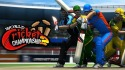 World Cricket Championship 2 Android Mobile Phone Game