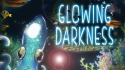 Glowing Darkness QMobile NOIR A2 Classic Game