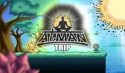 The Atman: Trip QMobile NOIR A2 Classic Game