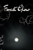 Forest Glow Android Mobile Phone Game