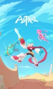 Astral: Origin Android Mobile Phone Game