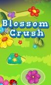 Blossom Crush QMobile NOIR A2 Game