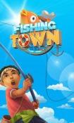 Fishing Town G'Five Bravo G9 Game