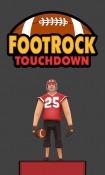 Foot Rock: Touchdown QMobile NOIR A2 Game
