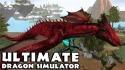 Ultimate Dragon Simulator QMobile NOIR A2 Game