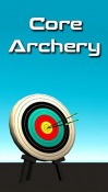 Core Archery Android Mobile Phone Game