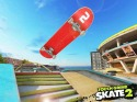 Touchgrind Skate 2 Android Mobile Phone Game