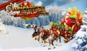 Christmas Snow: Truck Legends Android Mobile Phone Game