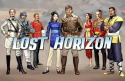 Lost Horizon Android Mobile Phone Game