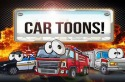 Car Toons! Android Mobile Phone Game