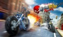 Motorbike Racing: Simulator 16 Android Mobile Phone Game
