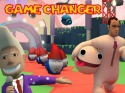 Game Changer Android Mobile Phone Game