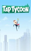 Tap Tycoon Android Mobile Phone Game