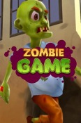 Zombie: The Game Android Mobile Phone Game