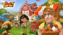 What A Farm! Android Mobile Phone Game