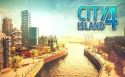 City Island 4: Sim Town Tycoon Android Mobile Phone Game
