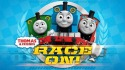 Thomas And Friends: Race On! Android Mobile Phone Game