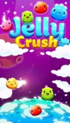Jelly Crush Mania 2 Android Mobile Phone Game