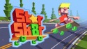 Star Skater Android Mobile Phone Game