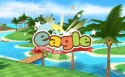 Eagle: Fantasy Golf Android Mobile Phone Game